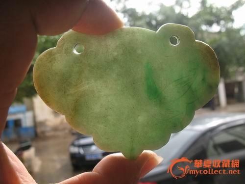 玉牌植物动物图片