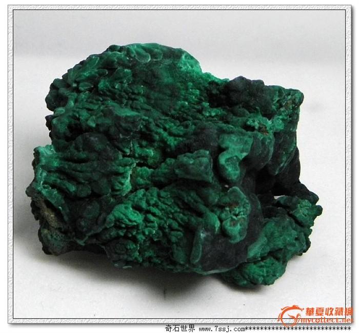 精美的绿松石、孔雀绿石雕刻    8 - h_x_y_123456 - 何晓昱的艺术博客