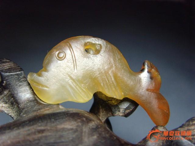 壁纸 动物 玉 玉器 蜥 蜥蜴 640_480