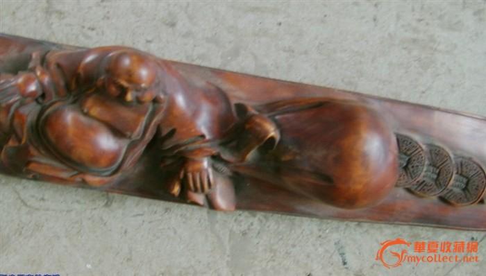 黄杨木雕刻如意_黄杨木雕刻如意价格