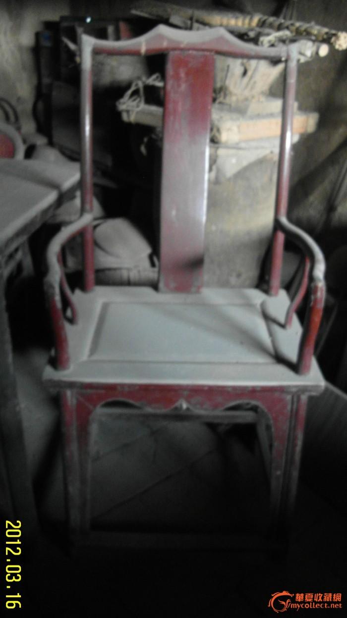 明式椅子_明式椅子价格