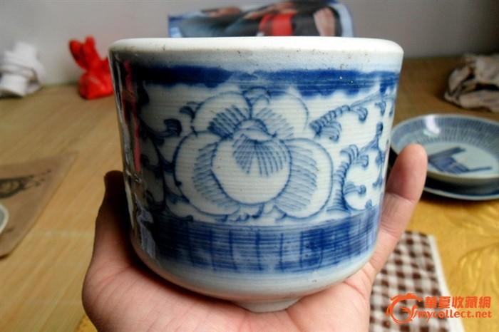 茶壶线描设计图