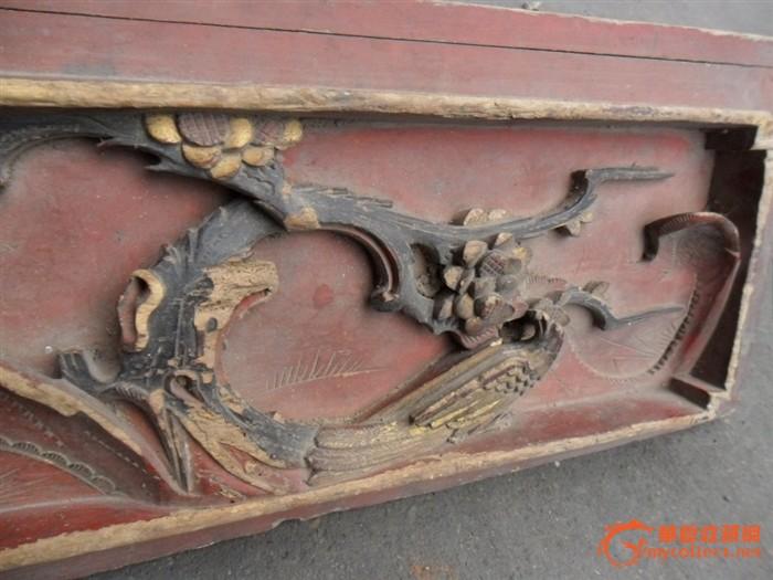 高浮木雕花板_高浮木雕花板价格