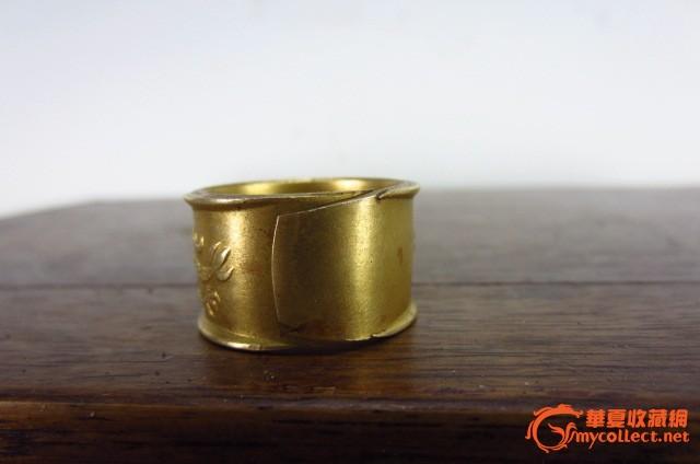 14k金戒指-14k金戒指价格-14k金戒指图片,来自