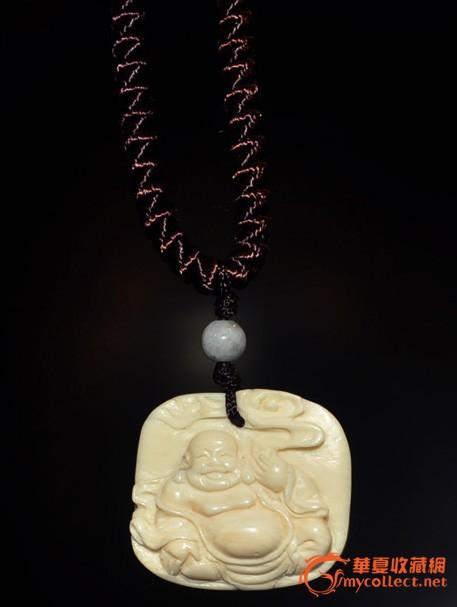 手工浮雕弥勒挂件 手工浮雕弥勒挂件价格 手工浮雕弥勒挂件图片 来自