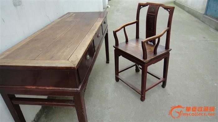 桌子 椅子