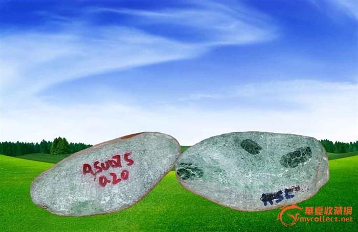 【缅甸翡翠赌石俱乐部】大量批发黄巴老矿坑翡翠原石