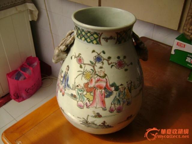 茶壶 瓷器 壶 陶瓷 640