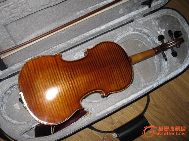 布织布手工制作乐器