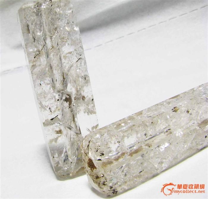 白晶素颜高清图片