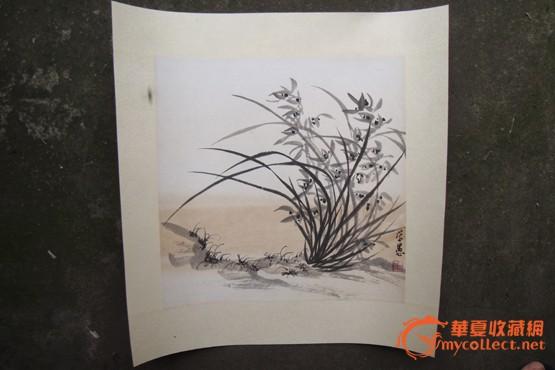 ...中国美术书法界名人名作博览》、《中华人物辞海・当代文化卷...