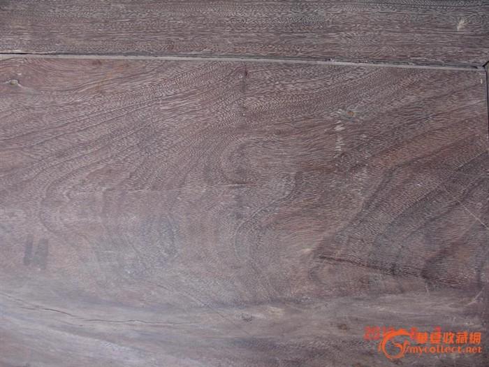 铁梨木大板---1