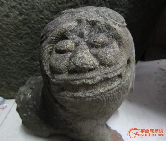 狮子的脸部结构图
