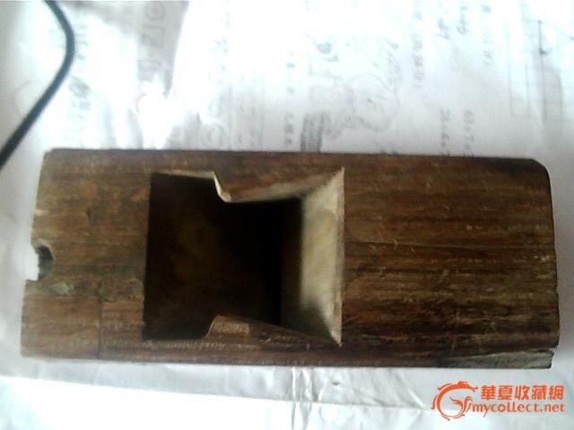 木工的刨子_木工的刨子价格_木工的刨子图片_来自藏友