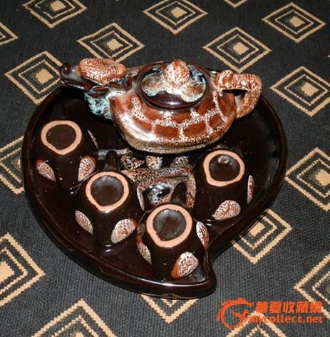 龟寿鹤龄铜钱图片
