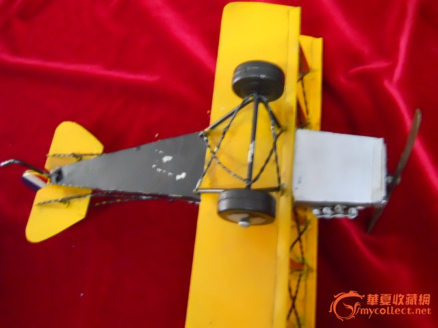 手工飞机模型_手工飞机模型价格